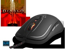 new-mmo_gaming_mouse11-21