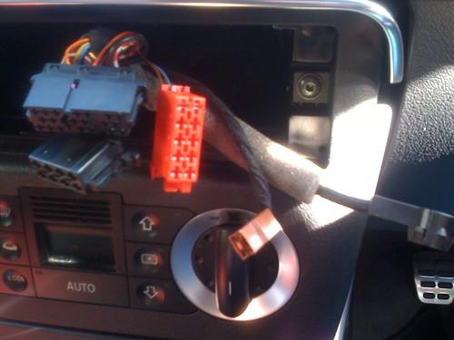 Audi Tt Bose Wiring Diagram Suzuki X90 Wiring Diagram, Kia Forte