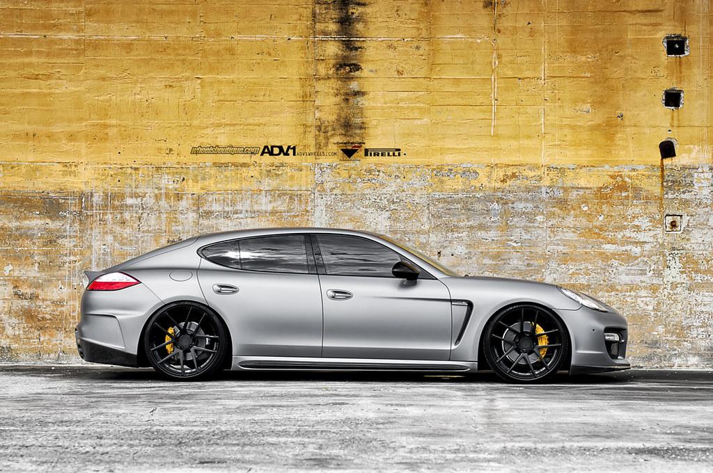 Alone Hd Wallpapers 1080p F S Adv 1 5 01 22 Inch Porsche Panamera Deal