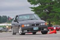 tire rack street survival 2017 - ototrends.net
