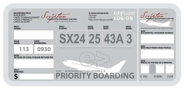 free boarding pass invitation template - Josemulinohouse - boarding pass template