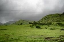 Matheran, Western Ghats, Maharashtra XX