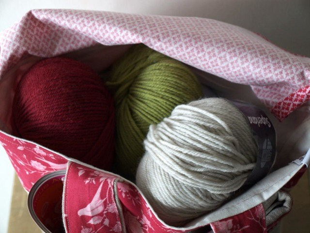 Strickset (7)