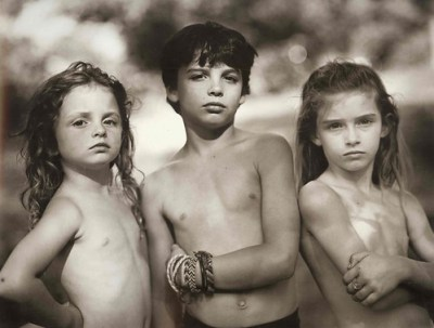 sally-mann-immediate-family-cover