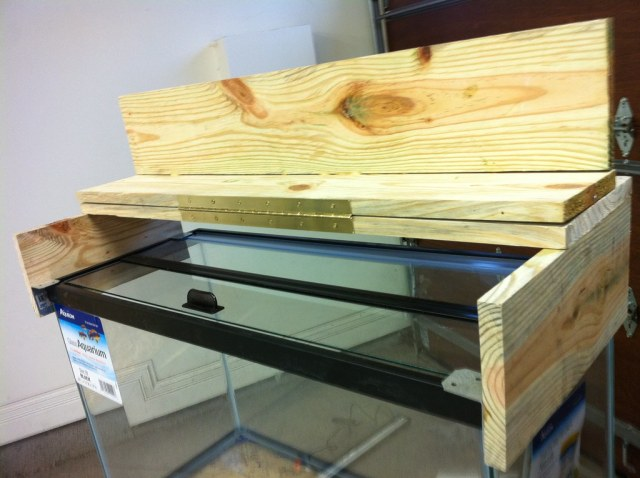 aquarium stand home depot - Plans for Sales Diy Wood Aquarium Stand Wooden DIY PDF Download 2017 ...