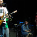 SOJA @ Merriweather Post Pavilion 8/13/11