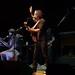 Jason Mraz @ Merriweather Post Pavilion 9/24/11