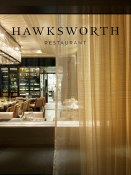 Hawksworth Restaurant