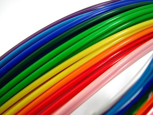 Rainbow Funpack