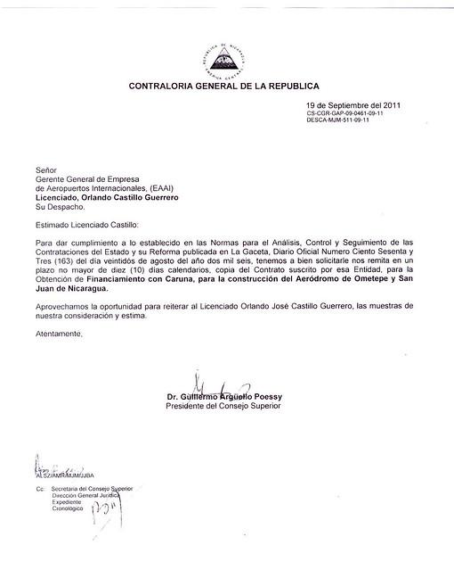 Carta Solicitud Prestamo De Un Salon - prestamos financieros tijuana