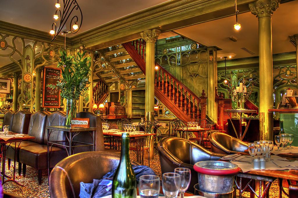 restaurant management resume%0A     melhores ideias de Restaurant racine no Pinterest Texture  resume  restaurant manager