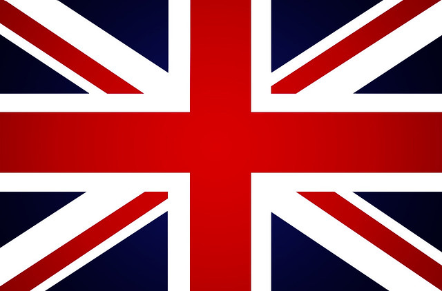 How To Make A Wallpaper App For Iphone British Flag Flickr Photo Sharing