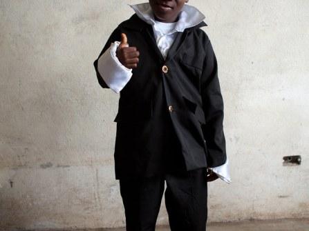 20110807_liberia_church_329.jpg