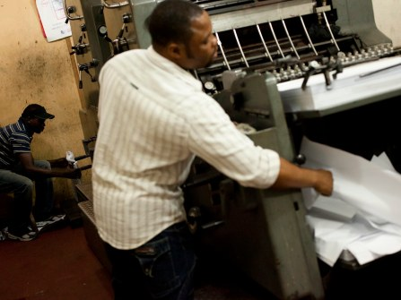 THE-NEW-DEMOCRAT-PRINTING-PRESS-TOGETHER-LIBERIA-BY-ANDREW-HIDA_002