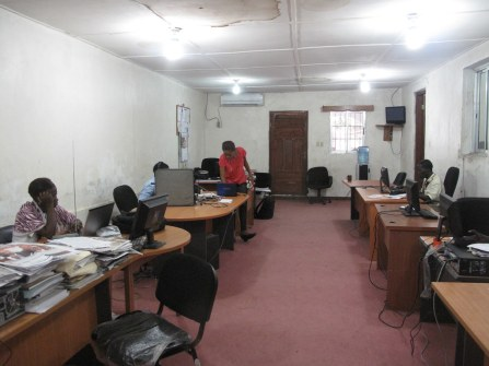 20110804_liberia_114.jpg