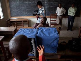 20110807_liberia_church_405.jpg
