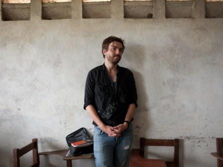 20110807_liberia_church_293.jpg
