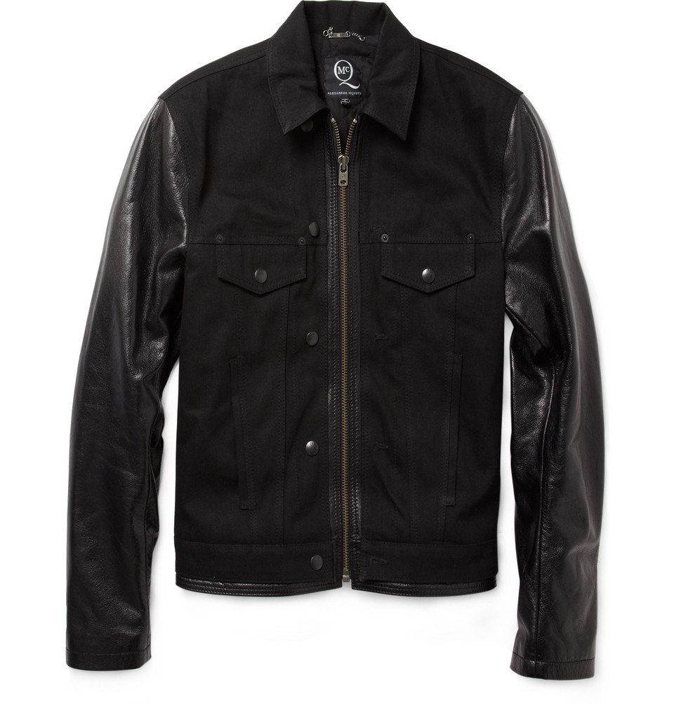 McQ Leather and Denim Jacket163338_mrp_in_xl