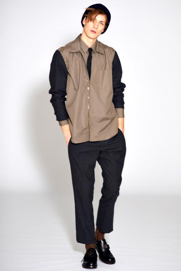 marni-2011-fall-collection-7
