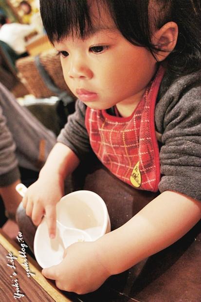 [台南兩天一夜好好玩*1*] 《善化》家屋 ~ 鄉風村小店.南科人的廚房   Yukis Life by yukiblog.tw