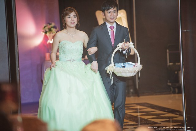 peach-20151129-wedding-296-f-68