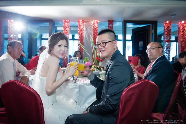 peach-20160522-wedding--311