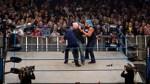 TNA Eric Bischoff And Hulk Hogan