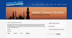 "www.openislamicfinancelearning.com • <a style=""font-size:0.8em;"" href=""http://www.flickr.com/photos/10555280@N08/6593337421/"" target=""_blank"">View on Flickr</a>"