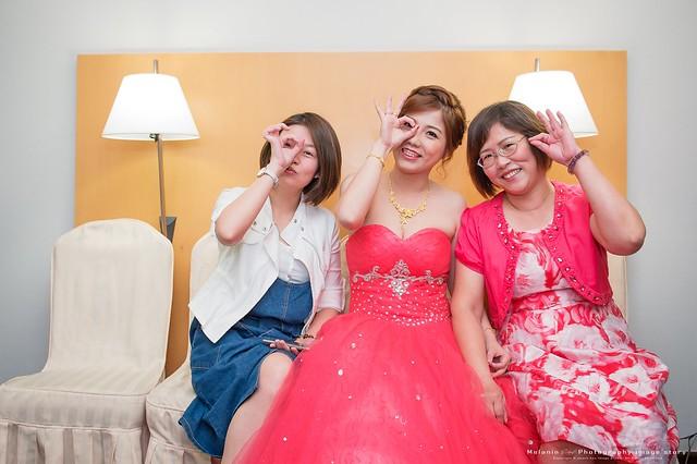 peach-20151129-wedding-124
