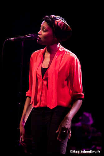"""Imany (9) • <a style=""""font-size:0.8em;"""" href=""""http://www.flickr.com/photos/118602681@N02/6762106909/"""" target=""""_blank"""">View on Flickr</a>"""