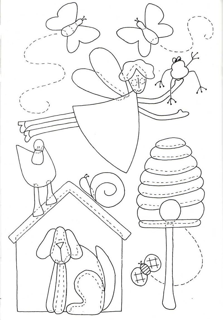 1992 jeep cherokee factory alarm rearm wire diagram pin out bestmoldes borboletas auto electrical wiring diagrammoldes borboletas gallery