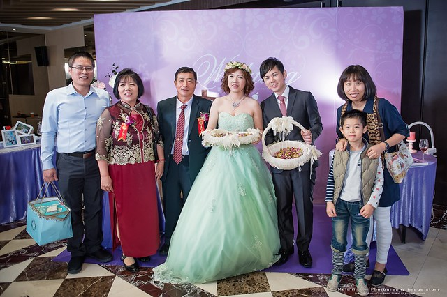 peach-20151129-wedding-528