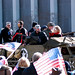 Welcome_Home_Troops_StLouis_29