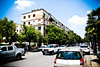 """Tirana • <a style=""""font-size:0.8em;"""" href=""""http://www.flickr.com/photos/77968807@N00/6520419625/"""" target=""""_blank"""">View on Flickr</a>"""