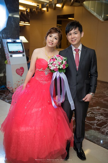 peach-20151129-wedding-188