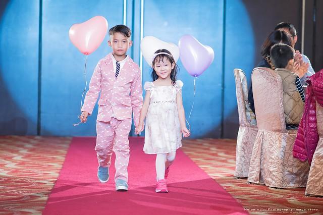 peach-20151129-wedding-198
