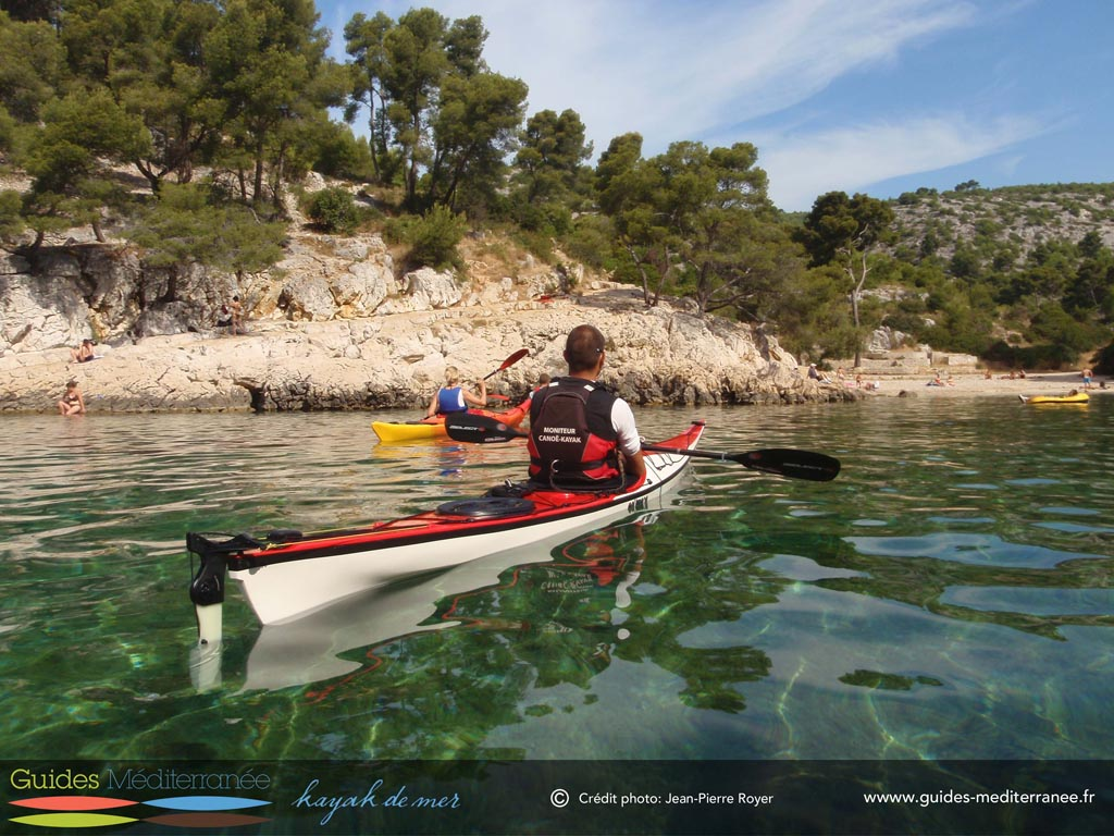 Location Canoe Cassis The World S Best Photos Of Bandol And Cassis Flickr Hive Mind