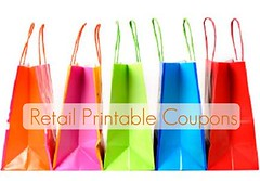 Best online printable coupons and other resources