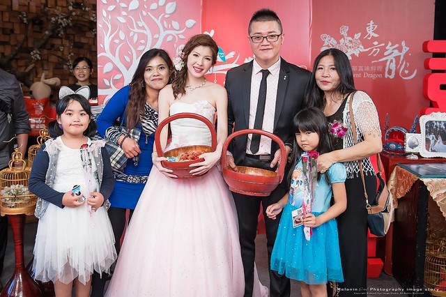peach-20160522-wedding--629