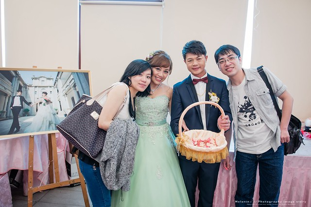 peach-20160409-wedding-536