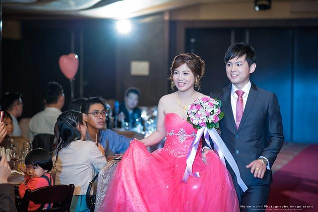 peach-20151129-wedding-214