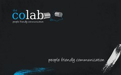 colab communications  &lt;a style=&quot;font-size:0.8em;&quot; href=&quot;http://www.flickr.com/photos/10555280@N08/7257422830/&quot; target=&quot;_blank&quot;&gt;View on Flickr&lt;/a&gt;