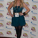 Helen Skelton at The Girl Guides Big Gig 2012 Photocall, Birmingham, England 31.03.12