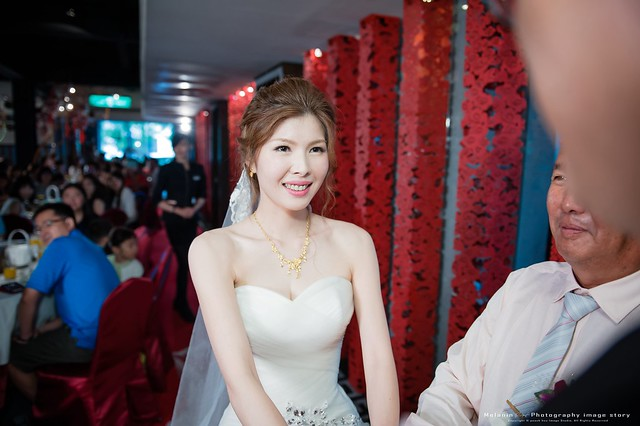 peach-20160522-wedding--235