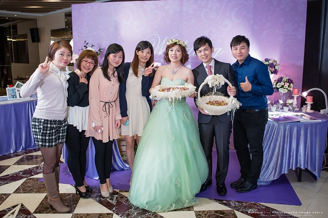 peach-20151129-wedding-531