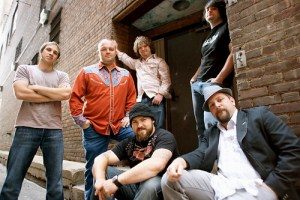 zac brown band country music