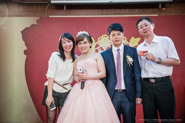peach-20160409-wedding-202