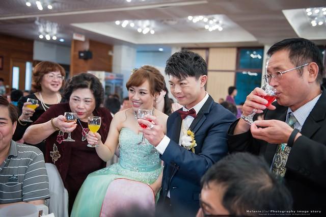 peach-20160409-wedding-330