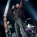 UK - Music Duran Duran perform at Sheffield