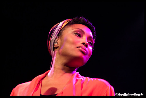 """Imany (11) • <a style=""""font-size:0.8em;"""" href=""""http://www.flickr.com/photos/118602681@N02/6762106223/"""" target=""""_blank"""">View on Flickr</a>"""